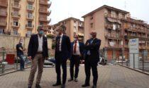 """Il sottosegretario alla salute Andrea Costa: """"Per vaccinare i turisti serve intesa tra le Regioni"""""""