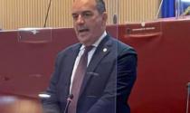Recovery Plan: Davide Natale nuovo presidente Commissione regionale straordinaria