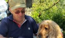 Morto a 74 anni Vanni Castellani