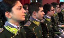 Mille posti di lavoro in Guardia di Finanza il concorso per diventare maresciallo