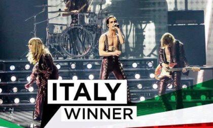 Maneskin: dalla vittoria al Festival di Sanremo al trionfo a Eurovision