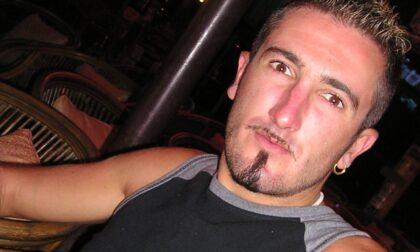 Addio a Marco Terrusso morto a 41 anni