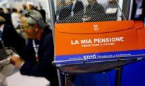Sindacati chiedono incontro all'INPS per 1600 domande di pensionamento nel limbo