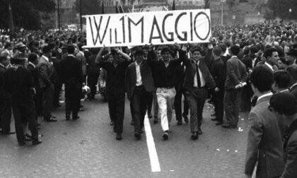 Primo maggio, storia e origine della festa dei lavoratori