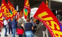 Sanità in sciopero: a rischio visite, esami e prestazioni