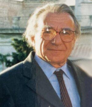 Roberto Iori