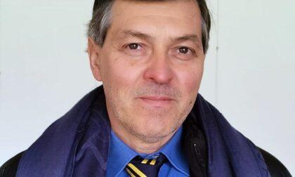 Il direttore generale dell'Asl 1 lunedì a Bordighera per parlare del futuro sanitario post pandemia