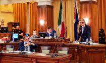 Sanremo: il Consiglio comunale approva il bilancio preventivo, entrata giù di 6 milioni