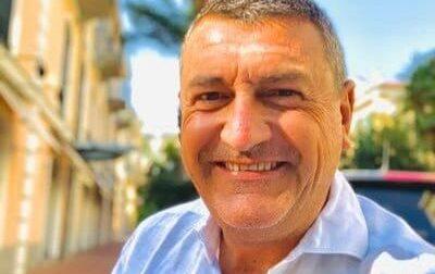 Ex conduttore Rai diventa diacono a Sanremo e a dicembre sarà ordinato sacerdote