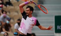 Gianluca Mager escluso dalle Olimpiadi per sole 24 ore