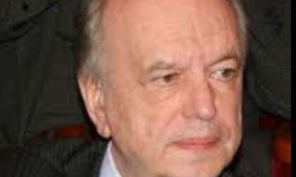 E' morto l'avvocato e senatore del Pdl Gabriele Boscetto