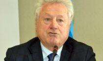 Migranti: il Prefetto invita nuovamente Scullino a valutare piccole strutture d'accoglienza