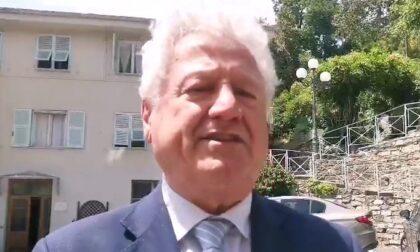 """Scullino convocato dal Prefetto per i migranti a Ventimiglia: """"Serve intervento massiccio e risolutivo"""""""