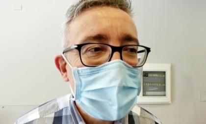 """Sanità: il dottor Di Diadoro ospite de """"I Lunedì del Movimento Civico"""" al cinema Zeni di Bordighera"""