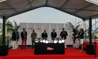 Ecco i vincitori delle regate di avvicinamento alla Giraglia Rolex Cup
