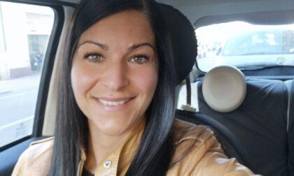 Terribile schianto in moto a Sanremo: cordoglio per la morte della 36enne Luana