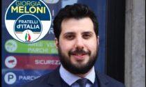 Fratelli d'Italia: Mirko Valenti nuovo responsabile dipendenze e terzo settore