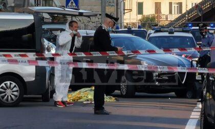 """Femminicidio Ventimiglia, il sindaco: """"Anche con leggi questi fatto accadono ancora"""""""
