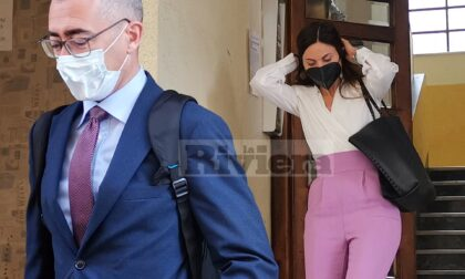 """Commerciante truffato, il legale della famiglia arrestata a Taggia: """"Attendo di conoscere gli atti"""""""