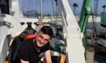 Scomparso da 24 ore Mauro Arnaldi