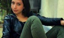 Ricerche mobilitate per una 14enne scomparsa da Ventimiglia