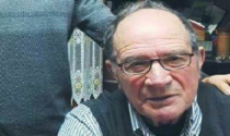 Morto l'imprenditore Aldo Petunia