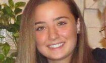 Morte Camilla Canepa, oggi sarà effettuata l'autopsia