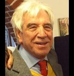 Addio allo storico imprenditore Schiavetti