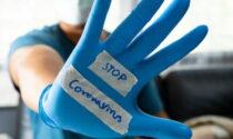 Coronavirus, zero nuovi casi in provincia di Imperia