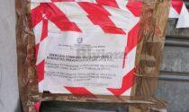 Scommesse abusive anche durante il lockdown, Finanza sequestra agenzia a Bordighera