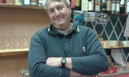 Morto Gianfranco Lopo, aveva 60 anni