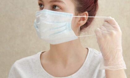 Toti: togliamo le mascherine in questa estate della ripartenza