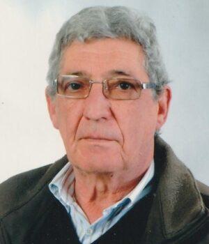 Luigi Pastorelli (Gino)