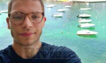 """""""Almeno un tampone potevano farlo prima della quarantena"""", parla uno degli 8 studenti imperiesi a Malta"""