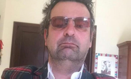 L'oculista Alessandro Quilici condannato per stalking: perseguitava l'ex compagna, noto avvocato di Imperia