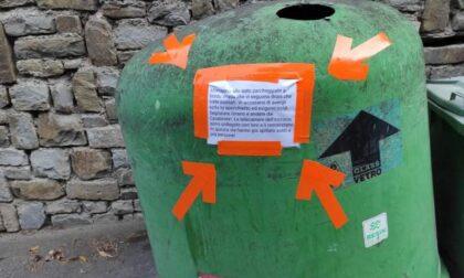 Attenzione alla truffa dello specchietto a Bordighera, abitanti affiggono cartello