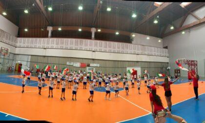 Concluso l'Educamp Sanremo, numerosi i partecipanti