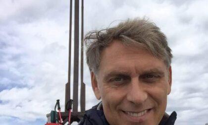 Alessandro Alessandri nuovo presidente Parco delle Alpi Liguri