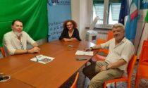 La sanremese Milena Speranza al vertice di Uil Fpl Liguria
