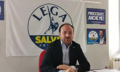 """La proposta di Di Muro (Lega) per risolvere il problema migranti a Ventimiglia: """"Un centro di rimpatrio"""""""