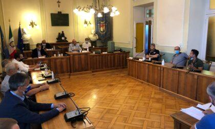 Task force di Regione, Comune e associazioni per il rilancio di Monesi
