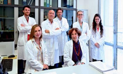 Individuata proteina che consente di uccidere le cellule tumorali e salvaguardare le cellule normali