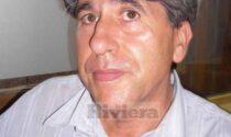 Morto all'età di 64 anni il ristoratore Marco Pani di Ventimiglia