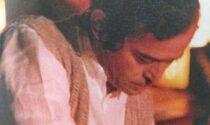 Morto a Ventimiglia Giancarlo Littardi titolare dello storico negozio di dischi Storyville