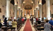 Niente green pass per entrare in chiesa e alle processioni: scarica la lettera della CEI
