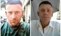 Giallo sulla scomparsa di un 38enne a Camporosso, l'appello del cognato