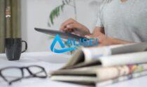 ANCI presenta la super piattaforma informatica Alisei