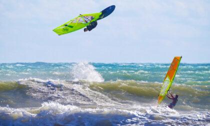 A Diano Marina torna il Windfestival, appuntamento dal 30 settembre al 3 ottobre