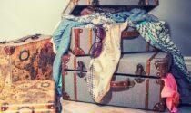 In vacanza senza bagagli: da oggi è possibile spedirli da PC