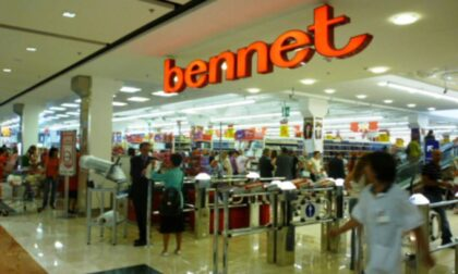 """I dipendenti della Bennet a favore dell'azienda """"Nel momento del bisogno è stata dalla nostra parte"""""""